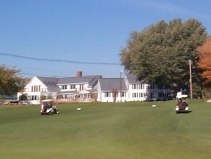 Juniper Hills Golf Course Rates - Worcester Golf